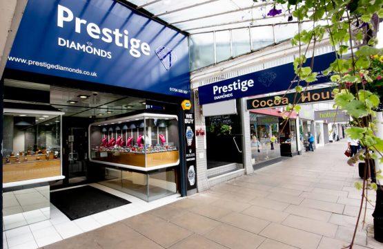 why-choose-prestige-diamonds